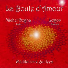 La Boule d'Amour - Michel...