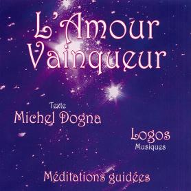 L'Amour Vainqueur - Michel...