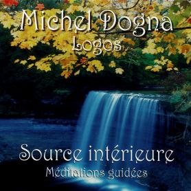 Source intérieure - Michel...