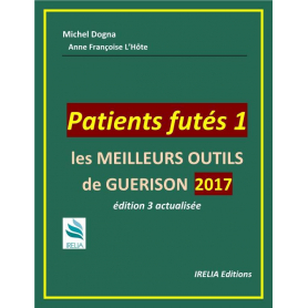 Patients Futés 2017 -...